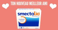 une-smecta