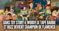 une-toy-story
