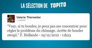 une-tweets-hollande