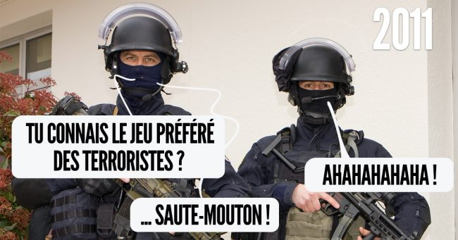 une_blagues_2011