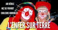 une_clown