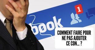 une_facebook