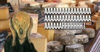 une_fromage