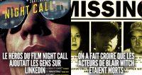 une_marketing-cinema
