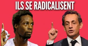 une_radicalisation
