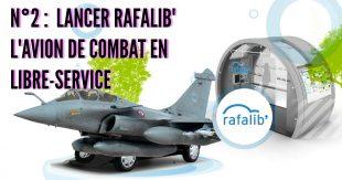 une_rafalib