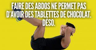 une_sport_idees_recues