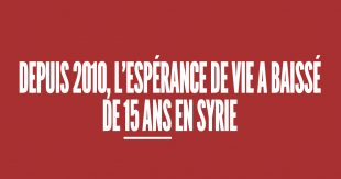 une_syrie