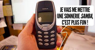 une_tel_sonnerie