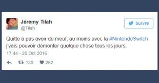 une_tweet_nin