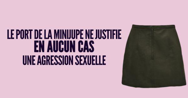 une_viol