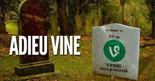 vine_une_2