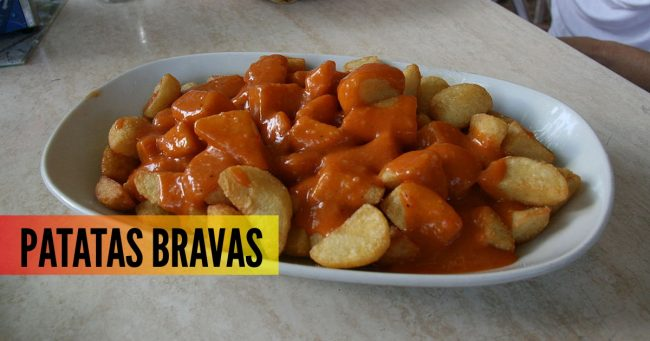 1024px-patatas_bravas-plaza_maroto_2011