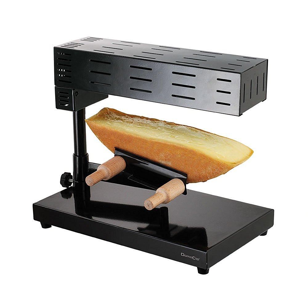 Un vrai appareil raclette topito - Vrai appareil a raclette ...