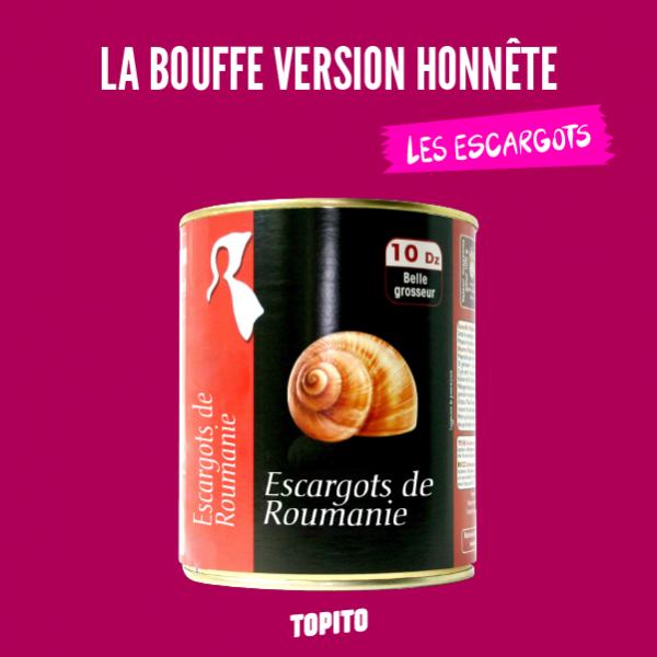 detournement-food-sur-fond-copie-01