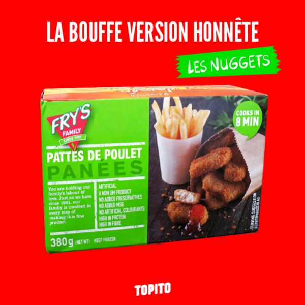 detournement-food-sur-fond-copie-02
