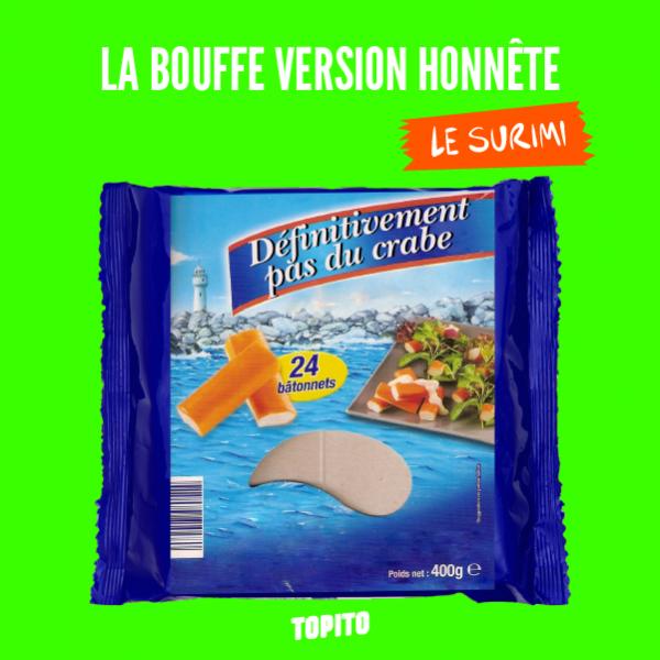 detournement-food-sur-fond-copie-03