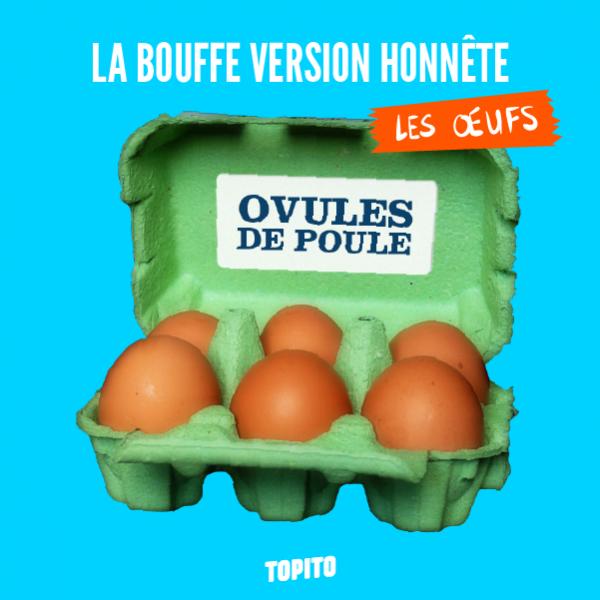 detournement-food-sur-fond-copie-04