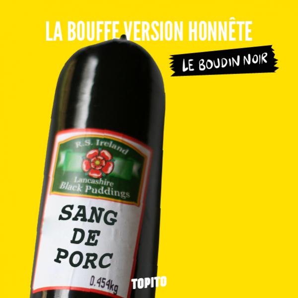 detournement-food-sur-fond-copie-05