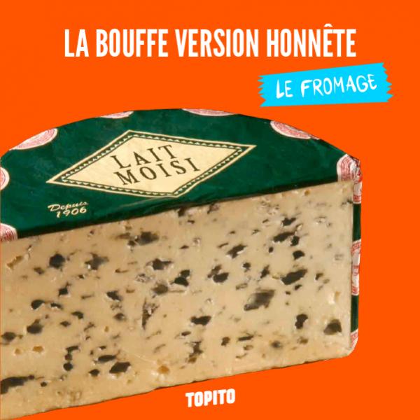 detournement-food-sur-fond-copie-07