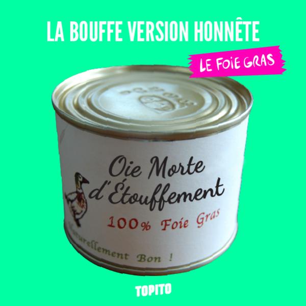 detournement-food-sur-fond-copie-08