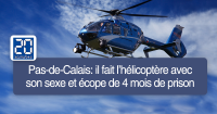 helicoptere-sexe