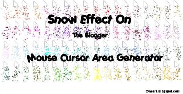 how-to-add-snow-effect-on-the-blogger-mouse-cursor-area