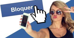 une_facebook_630