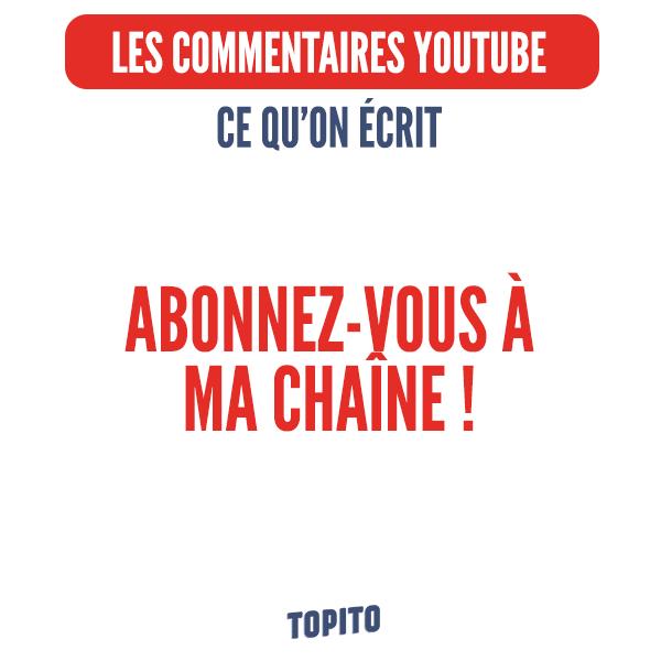 chaine_1