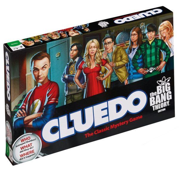 cluedo-big-bang