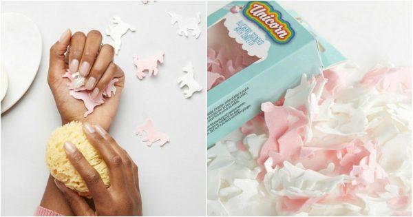 confettis-licorne