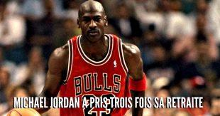 jordan_une