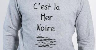 la-mer-noire-sweat-unisexe-1