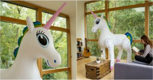 licorne-gonflable