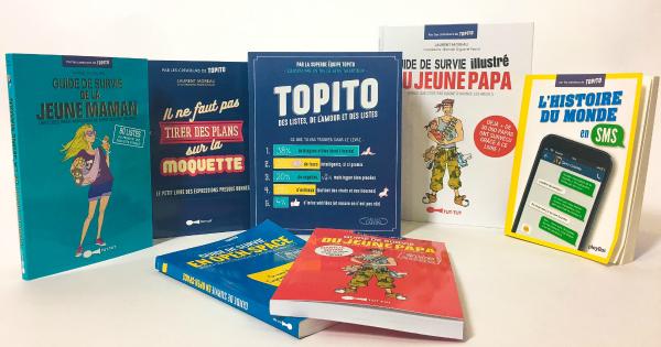 top 200+ idées cadeaux de noël insolites pas cher et originales | topito