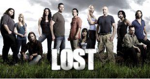 lost-season4
