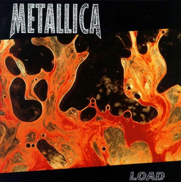 metallicaload