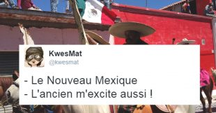 mexico-322970_960_720