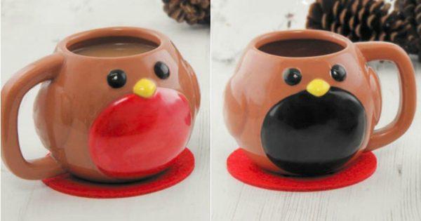 mug-oiseau