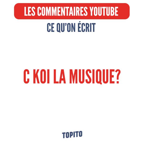 musique_1