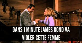 Requin (James Bond)