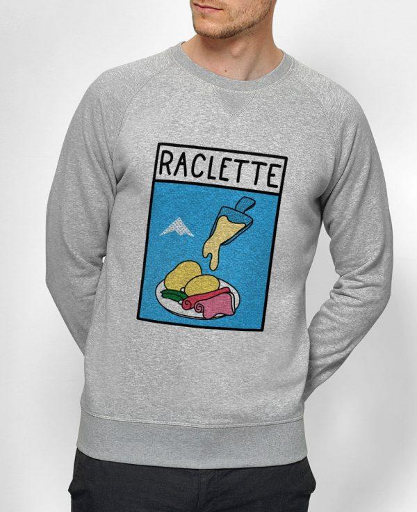 sweat-shirt-pop-raclette