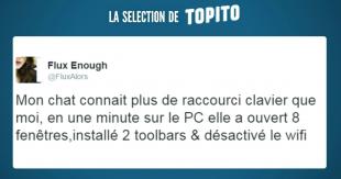 tweet-topito4