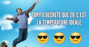 une-temperature