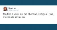 une-tweet-fringue