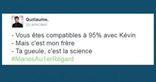 une-tweet-m6