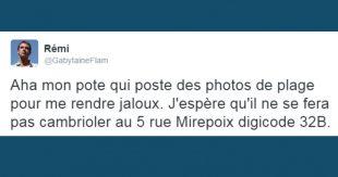 une-tweet-pote