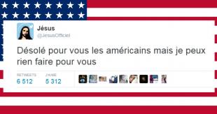 une-tweet-trump