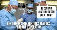 une_chirurgie