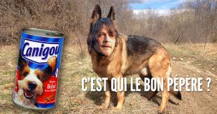 une_daryl